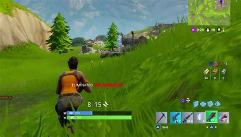 fortnite vs pubg player count fortnite vs pubg map participant depend weapons