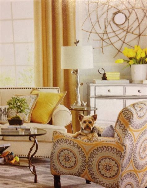 gold and silver living room decor silver and gold living room living rooms