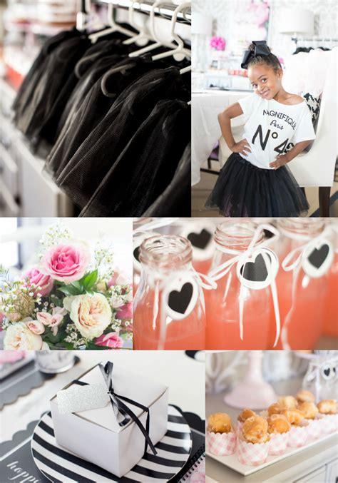 amazing Room Decor Ideas For Girls #4: Paris-Birthday-Party-Just-Destiny-Mag.jpg