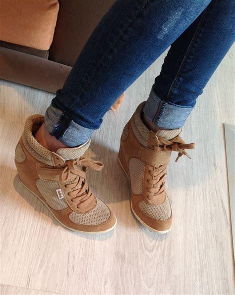 neutral style by shaheeda sneakers by shaheeda style by shaheeda