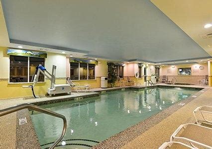 who owns the comfort inn the best 28 images of who owns comfort suites inn