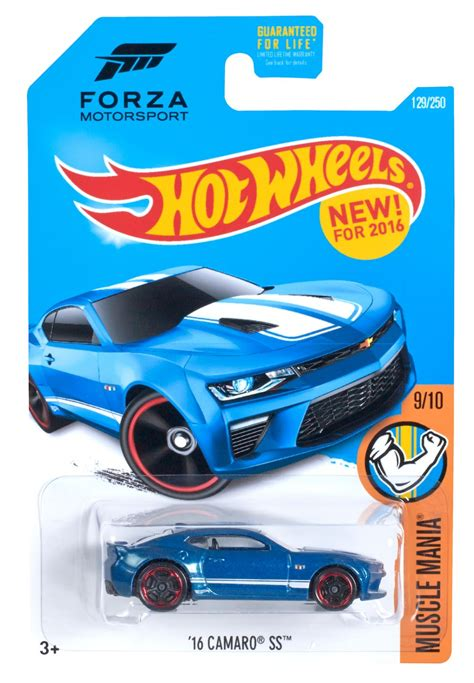 Hotwheels Wheels forza 6 players can now the wheels car pack