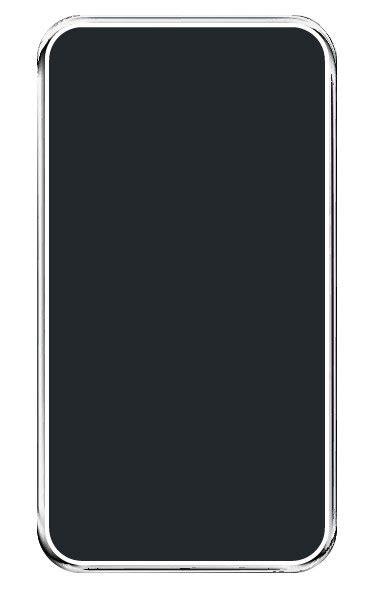 illustrator tutorial iphone illustrator tutorial vector iphone illustrator