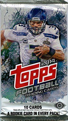 Cowboys Gift Card - troy aikman dallas cowboys card cowboys troy aikman card troy aikman cowboys card