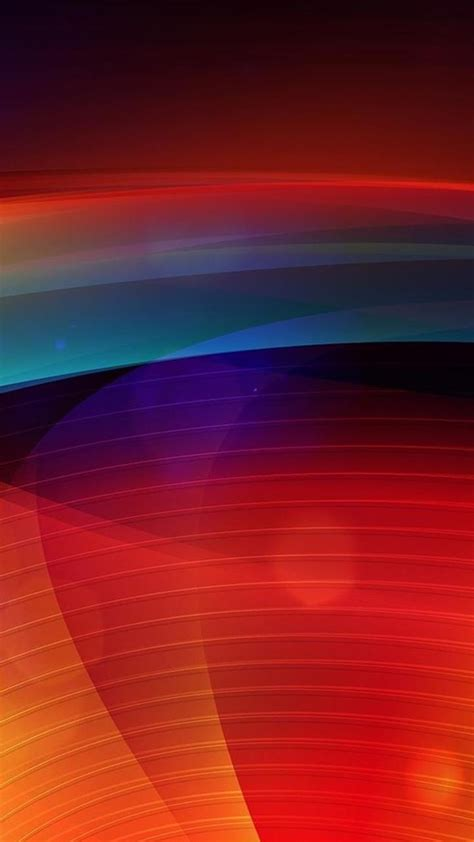 background themes for moto g abstract moto g wallpapers hd 146 moto wallpapers
