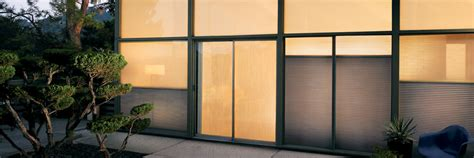 window treatment sliding patio door patio sliding glass door window treatments douglas
