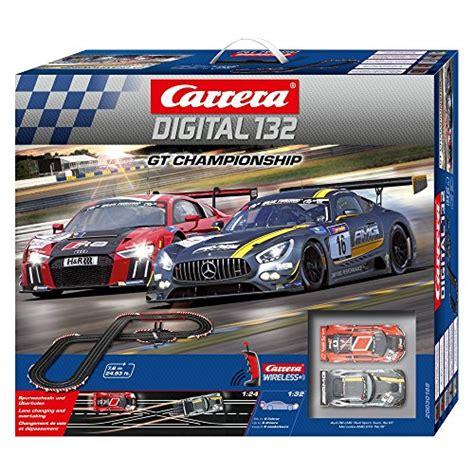 Track Wheels 180cm slot car track digital 132 racing spirit digital racetrack system munclemikes
