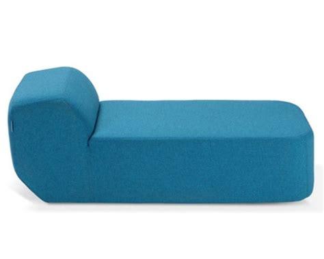 modelli di divani quali divani inserire nelle camerette dei ragazzi