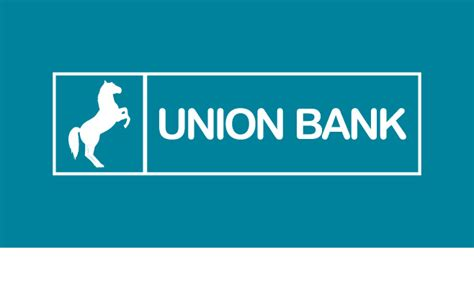 uniin bank union bank unveils branches with improved technology the