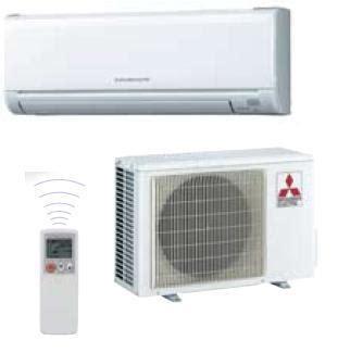 mitsubishi heaters cost mitsubishi electric air conditioners msz ge25vad kit 2 5