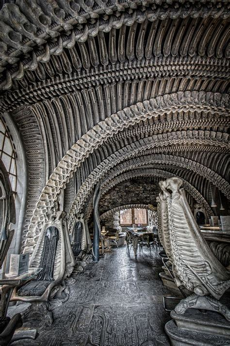 H R H 25 best ideas about hr giger on hr giger