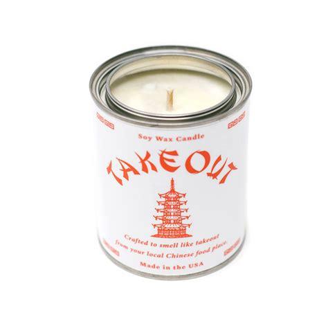 candele cinesi candela all odore di ristorante cinese unotre