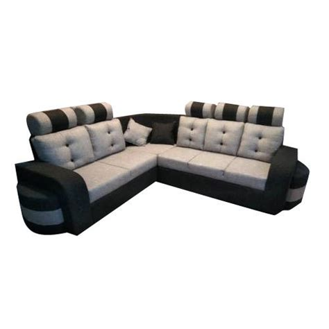 sofa set l type type of couch home design