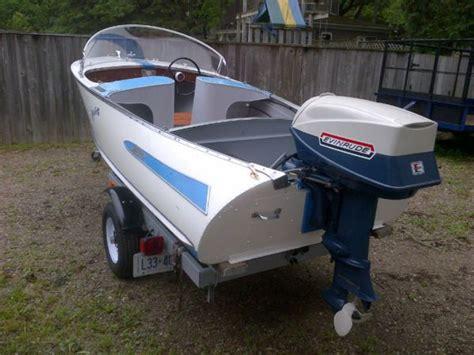 best aluminum fishing boat for lake erie 91 best feathercraft images on pinterest boating