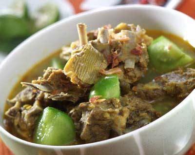 Bibit Jahe Merah Tulungagung resep daging gule kambing budi utomo peternak jangkrik