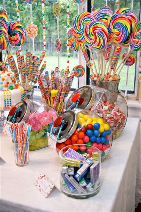 birthday themed lesson plans birthday party ideas and activities for teen girls