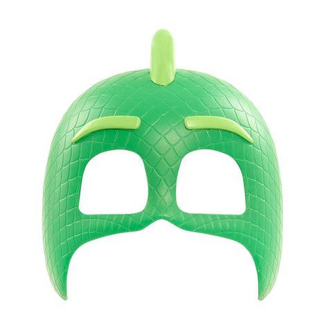 Character Mask pj masks character mask gekko ebay