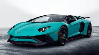 Images Lamborghini Aventador Look Lamborghini Aventador Sv Roadster