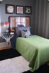 room basketball 1000 ideas about basketball backboard on