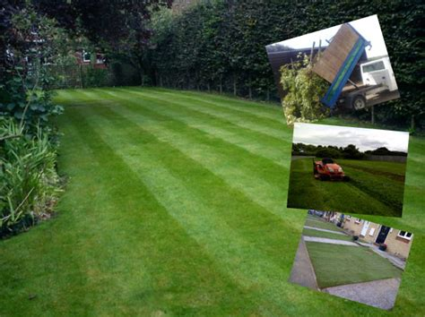 Garden Maintenance Service by Isle Of Wight Gardening And Landscaping Services Iow Uk