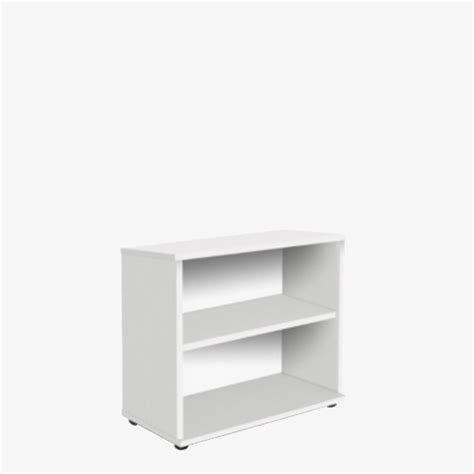 small white bookcases range bookcases office furniture