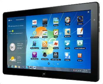 Tablet Ukuran Besar benarkah samsung akan rilis tablet ukuran 12 2 dan 10 inci kabar berita artikel