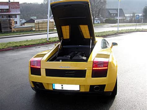 Lamborghini Mieten Bremen by Lamborghini Gallardo