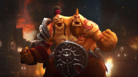 Heroes Of The Storm Giveaway - giveaway heroes of the storm cho gall codes gameaxis