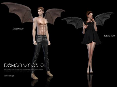 wings sims4 cc wings 187 sims 4 updates 187 best ts4 cc downloads