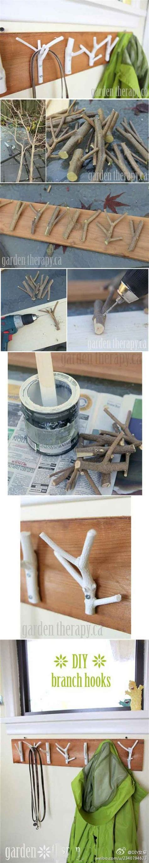 20 Boy Room Decor Ideas A Craft In Your Day Easy Diy Room Decor Ideas For Boys Diy Ready