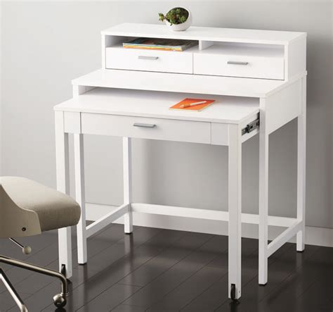 white henley roll out desk shelving sale 224 25