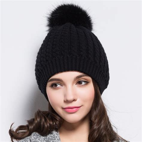 free shipping winter hats for brand 2015 korean