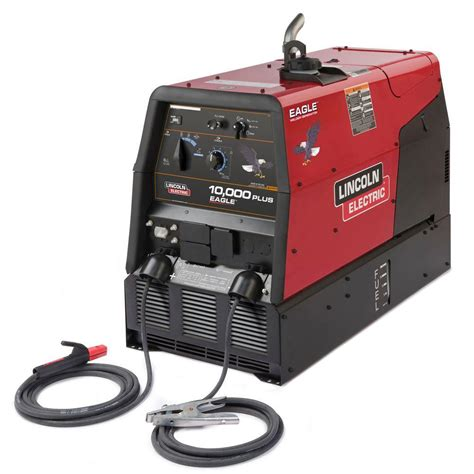 lincoln engine driven welder price compare