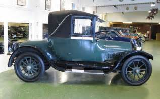 1916 Cadillac For Sale 1916 Cadillac Type 53 For Sale