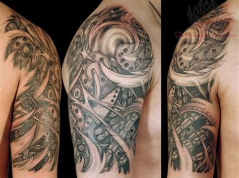 thin tribal tattoos collection of 25 thin shark tribal design