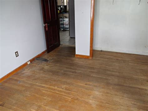top 28 tile flooring manchester nh hardwood flooring