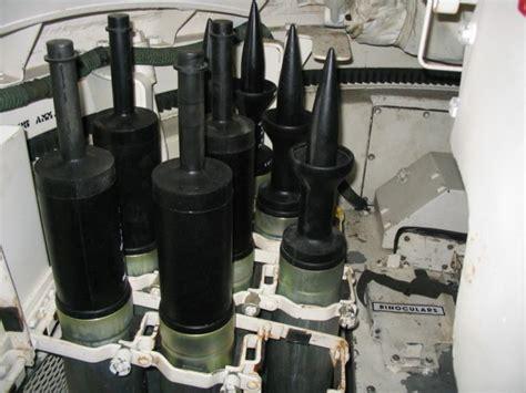 mm gun tank  patton
