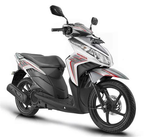 Honda Vario Techno 150 vario techno 150 new calendar template