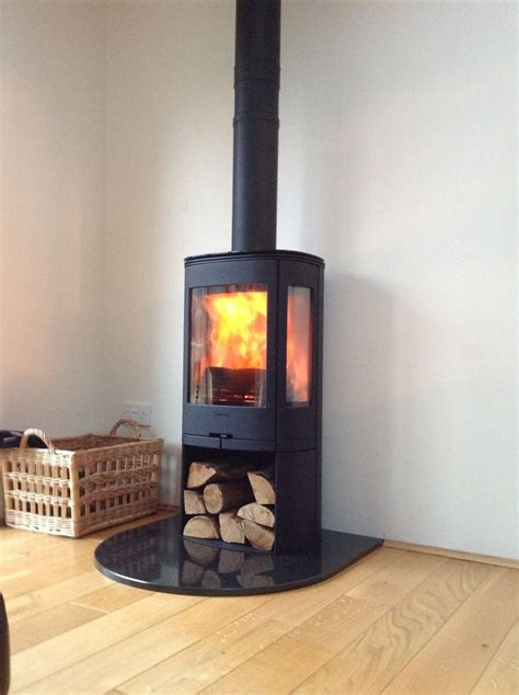 freestanding woodburning fireplace 362 best images about wood burning stove on