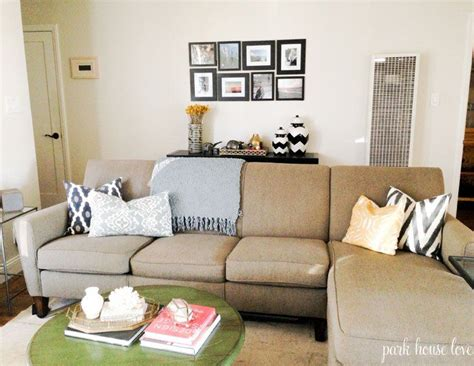 cute living rooms cute living room for the home pinterest