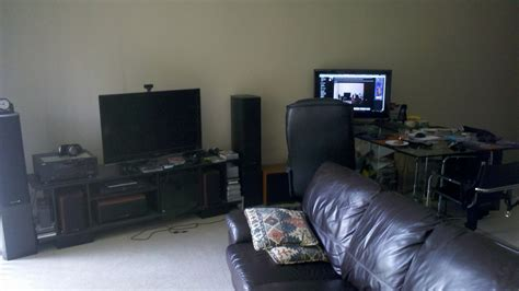 living room pc pc in the living room pc giant bomb