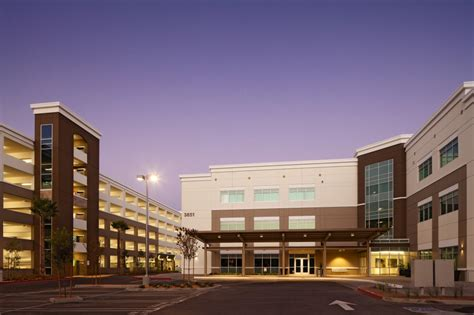 design center katella news release snyder langston completes 70 000 sf leed mob