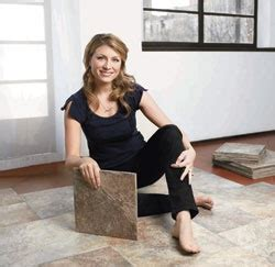 genevieve trading spaces genevieve gorder trading spaces quot it felt young and weird