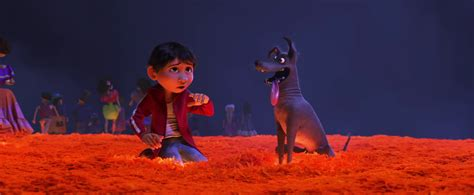 coco film watch the first teaser for pixar s coco cinema vine