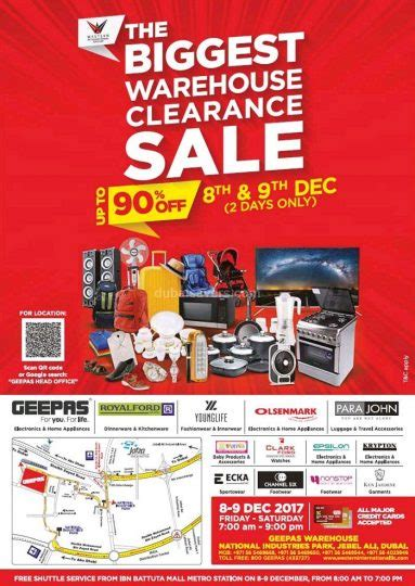 sale appliance cover for personal single by geepas biggest warehouse clearance sale dubaisavers
