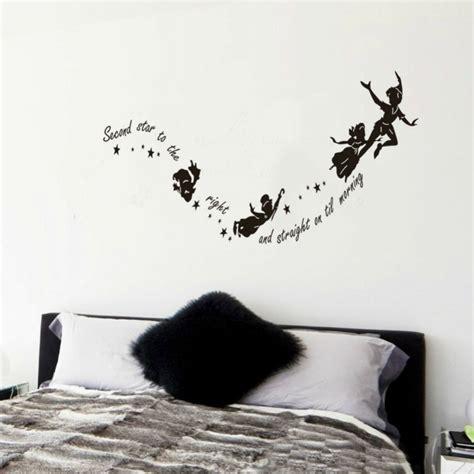 decoracion con vinilos vinilos para pared para decorar vuestros interiores