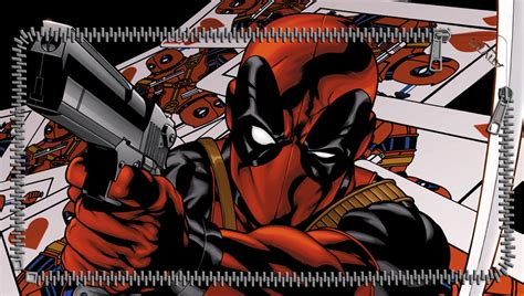 psp themes deadpool marvel deadpool ps vita wallpapers free ps vita themes and
