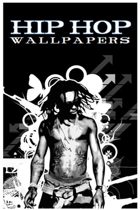 iphone 6 hip hop wallpaper hip hop iphone wallpaper wallpapersafari