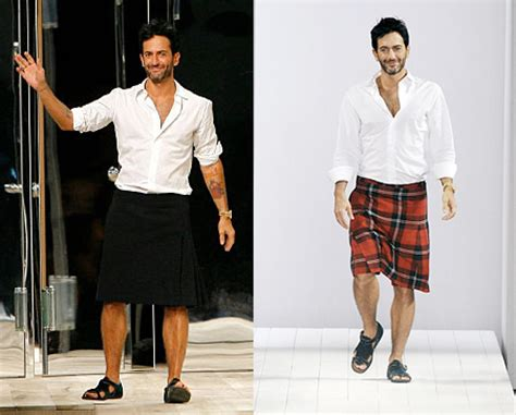 stories of men wearing skirts a story about a father and his 5 year old son who loved