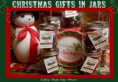 gifts that say wow fun crafts and gift ideas gifts that say wow fun crafts and gift ideas christmas